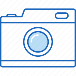 camera, image, media, photo, photography, photos, picture icon