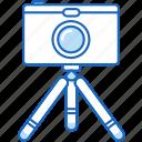 camera, photo, photography, tripod, digital, photos
