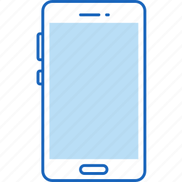 iphone, mobile, phone, samsung, smart, smartphone icon