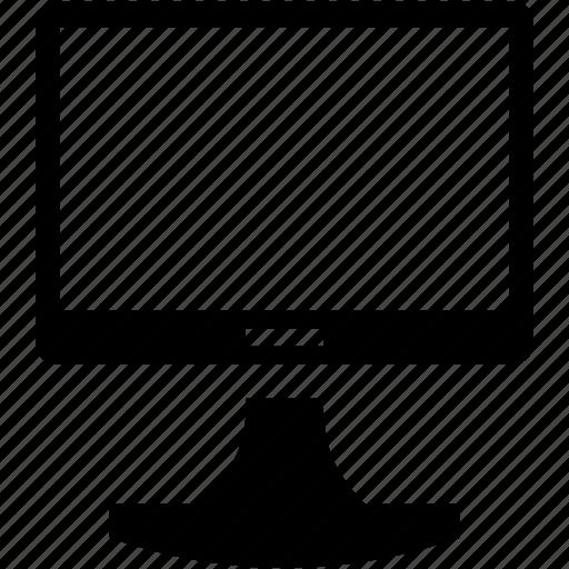 lcd tv icon - photo #38