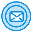 chat, message, support, text, typing icon