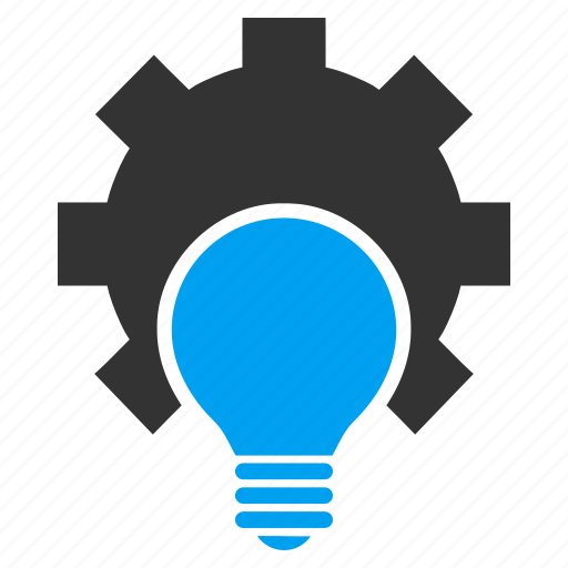 bulb configuration, electric, electricity, energy, idea, light, power icon