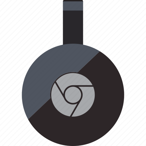 chromecast, chromecast 2, chromecast 2015, device, google, mobile, technology icon