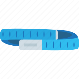 activity, jawbone, tracker, wearable icon