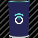 onhub, tplink, wi-fi, wifi icon