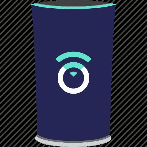 device, gadgets, onhub, tplink, wi-fi, wifi icon