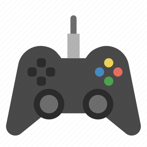 console, controller, game, joystick, tech, technology, videogame icon
