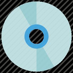 blueray, cd, data, disk, dvd, tech, technology icon