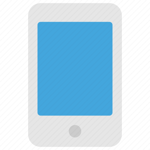 android, device, ios, mobile, phone, tech, technology icon