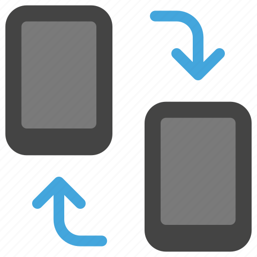 cloud, connect, connection, device, sync, technology, update icon