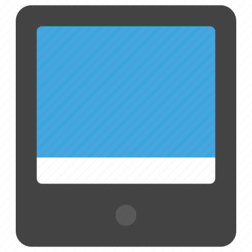 android, device, ios, tablet, tech, technology, toolbar icon