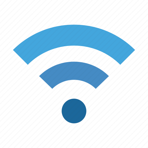 broadband, connection, internet, router, tech, technology, wifi icon