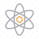atom, electron, molecule, nuclear, science