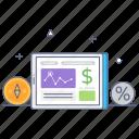 capital market, stock market, financial market, share market, stock exchange