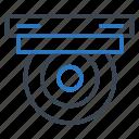 cctv, device, electronic, machine, technology
