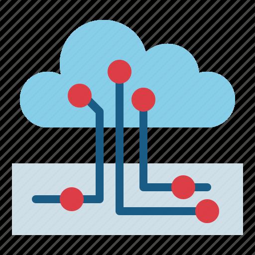 data, multimedia, storage, ui icon
