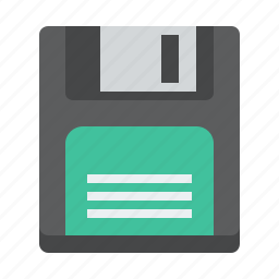 archive, backup, computer, data, device, digital, disc, disk, diskette, download, drive, equipment, file, floppy, format, guardar, information, keep, loading, media, memory, new, obsolete, old, pc, record, retro, save, storage, technology, web icon