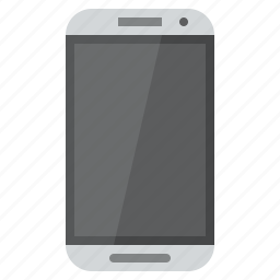 android, app, application, blank, call, cell, communication, connection, device, digital, display, electronic, gadget, google, htc, mobile, nokia, phone, screen, smart, smartphone, technology, telephone, touchscreen, web icon