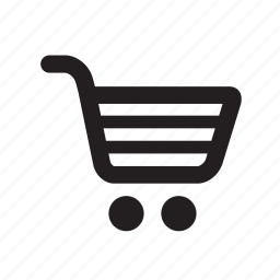 business, buy, cart, e-commerce, ecommerce, online, shop, shopping icon