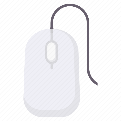 click, computer, device, input, mouse, pointer icon