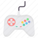 controller, development, game, gaming, remote, sports icon