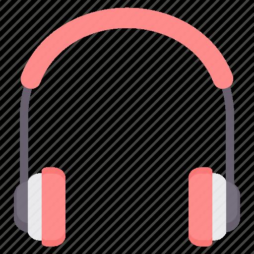 audio, head phone, headphone, headphones, music, sound icon