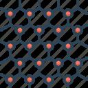 atomic scale, element, graphene, hexagonal, lattice, manufacturing, structural