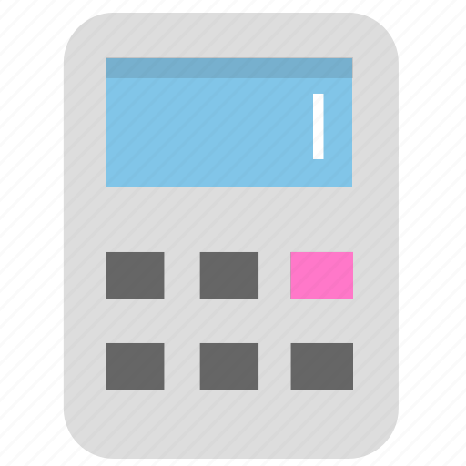 accounting, amount, calculate, calculation, calculator, formula, text icon