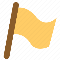 flag, flags, imporatnt, mark, note icon