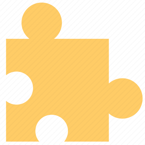 function, plug, plugin, puzzle icon