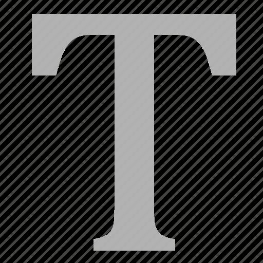 document, documents, text, write icon
