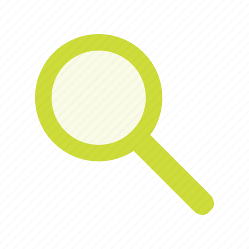 find, glass, magnifying, puzzle, search, word, words icon