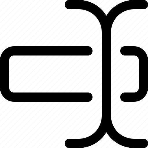 edit, paragraph, rename, text icon