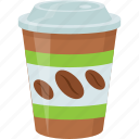 coffee cup, disposable coffee, paper cup, takeaway coffee, takeaway drink