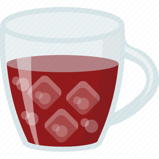 beverage, cold tea, drink, iced tea, soda icon