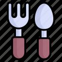 kitchen, cutlery, utensils, cooking, fork, nutrition, restaurant