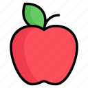 apple, fruit, healthy, diet, fresh, nutrition, health