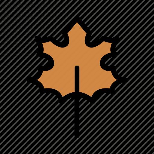 autumn, celebration, holiday, season, thanksgiving, traditional, turkey icon