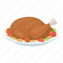 day, dish, food, holiday, thanksgiving, tradition, turkey
