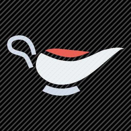 boat, dinner, dressing, gravy, sauce, thanksgiving icon
