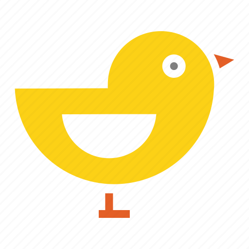autumn, bird, sparrow, thanksgiving icon