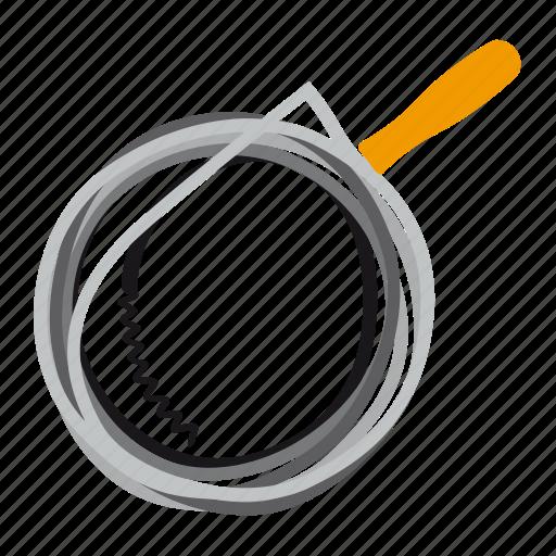 Hawser, bathroom, fixtures, tools icon - Download on Iconfinder