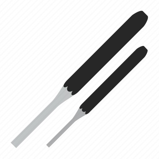 planer, repair, tool, tools icon