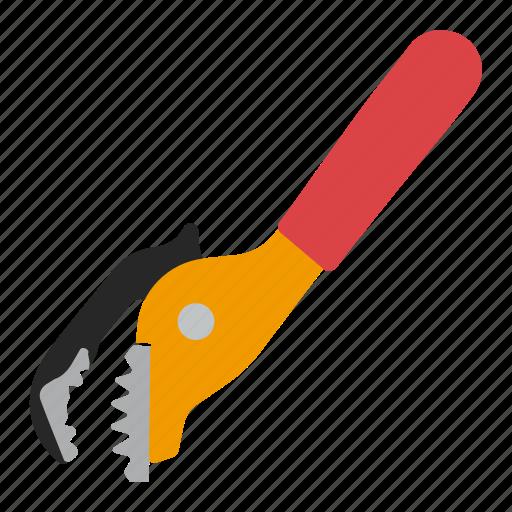 key, locking, self, tool icon