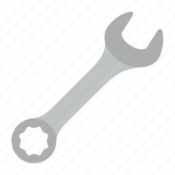 repair, tool, tools, wrench icon