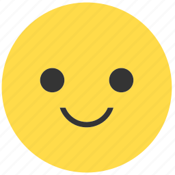 avatar, emoji, emoticon, emotions, expression, face, smile icon