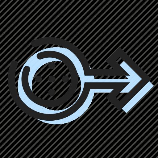 boy, gender, male, man, mars, sex icon