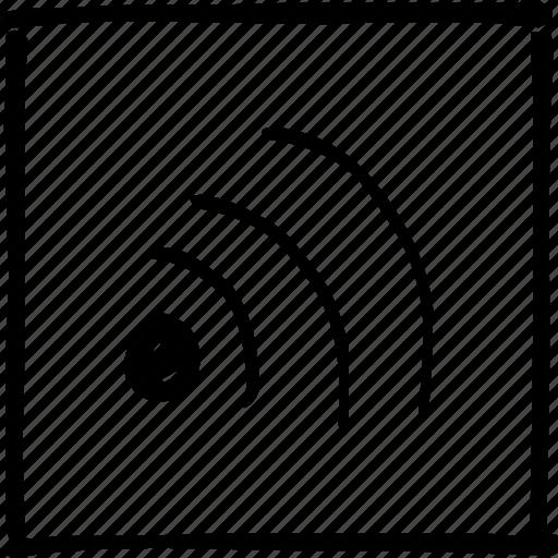 internet, net, network, scribbler, surf, web, wifi icon