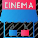 cinema, entertainment, film, media, movie, multimedia, theater
