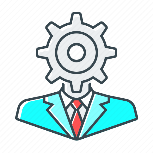 consultant, customer, help, people, support, technical support, user icon